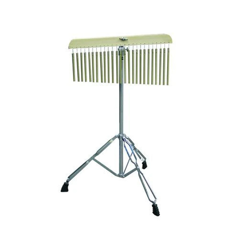 DXP UE638 25 Bar Chimes with Stand