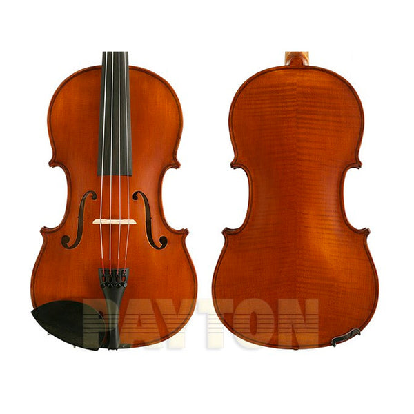 Gliga II Viola Outfit Antique 15.5IN