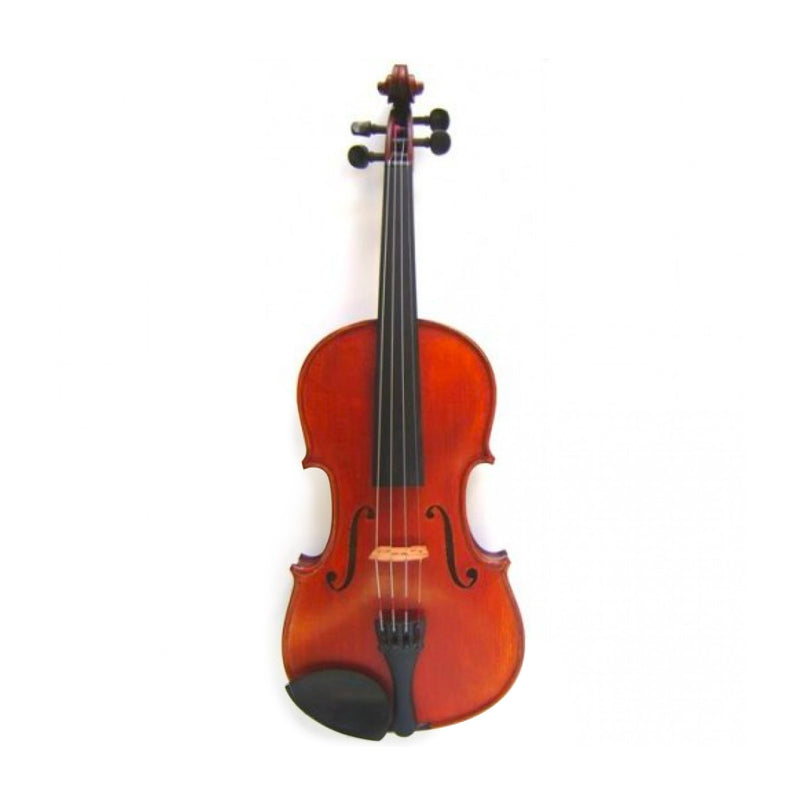 Gliga III Violin 4/4 Size Outfit - With Tonica Strings and Wittner Ultralight Tailpiece.