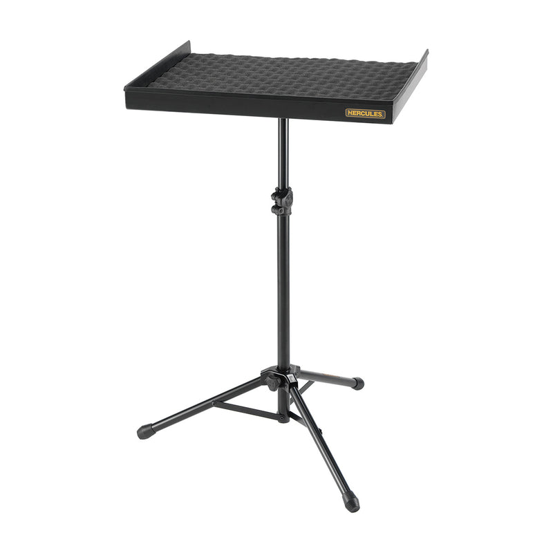 Hercules DS800B Professional Trap Table