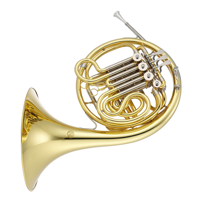 Jupiter JHR1100L F/Bb Double French Horn