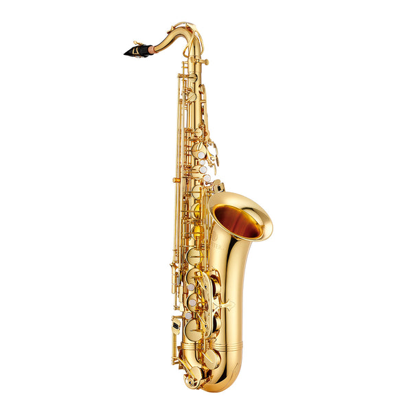 Jupiter JTS700Q Tenor Saxophone - Step Up Model
