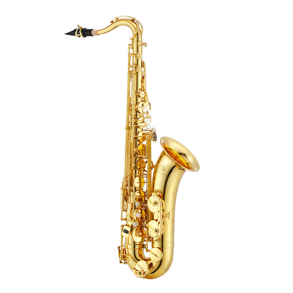 Jupiter JTS1100Q Performance Tenor Sax
