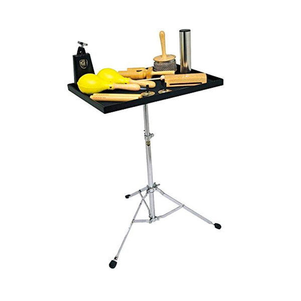 LP LPA-521 Aspire Trap Table and Stand