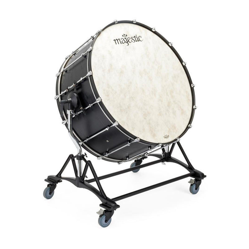 Majestic MD3618 Bass Drum 36' x 18'