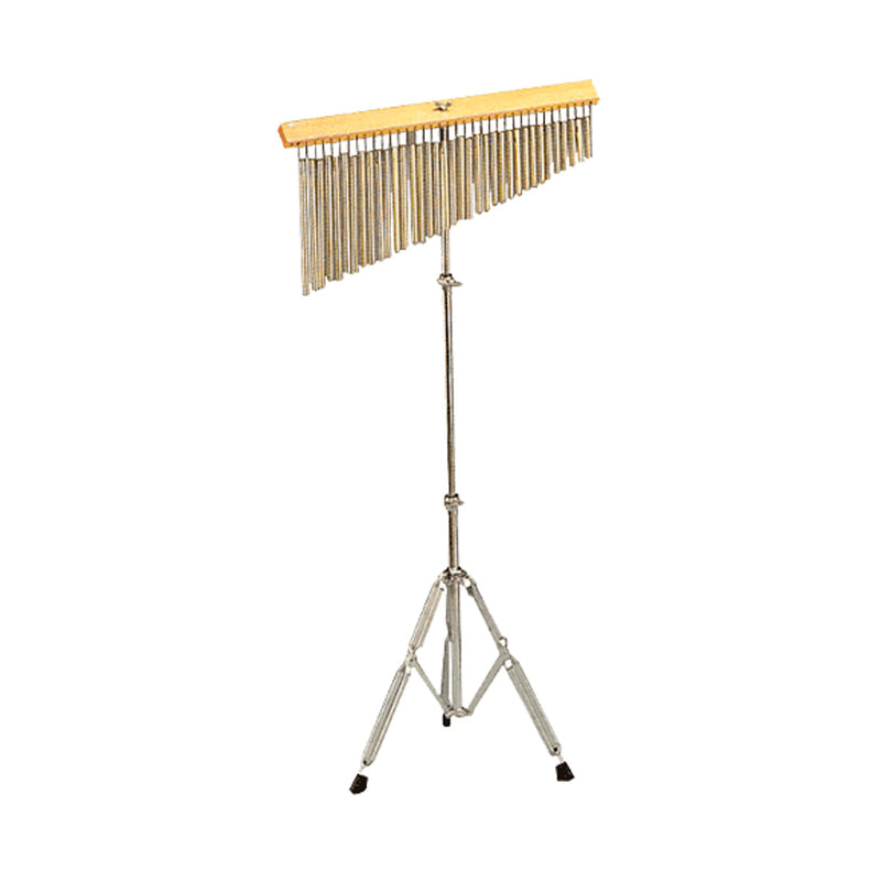 Powerbeat ED836 36 Bar Hanging Chimes with Stand