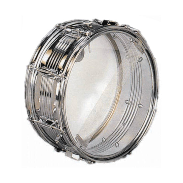"Powerbeat DA1034 Snare Drum 20 Lug 14"" x 5.5"""