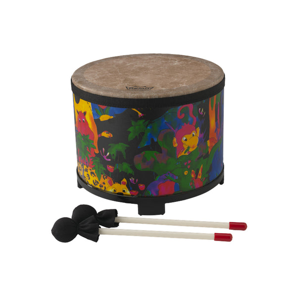 REMO KD-5080-01 Kids Percussion® Floor Tom