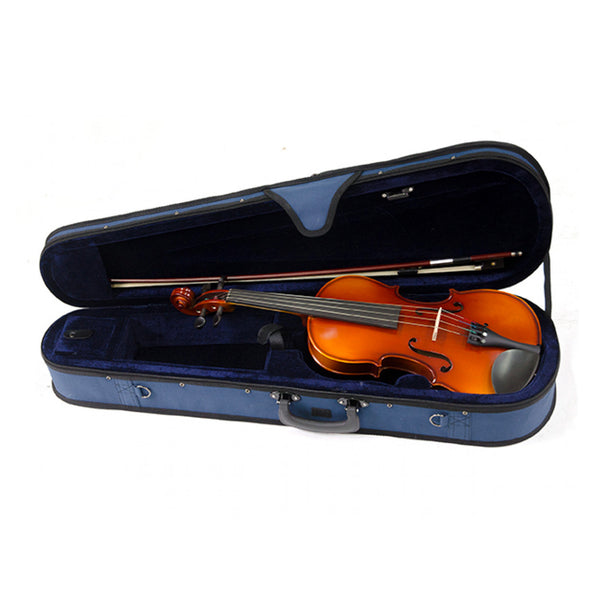 Raggetti RV2 Full Size Violin Package