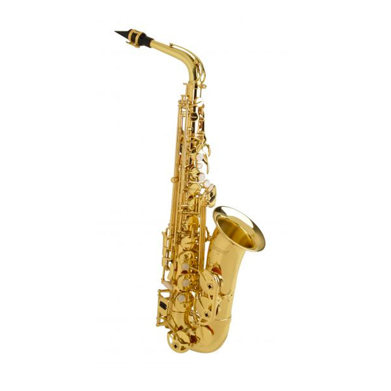 Selmer AS32 Intermediate Model Eb Alto Saxophone