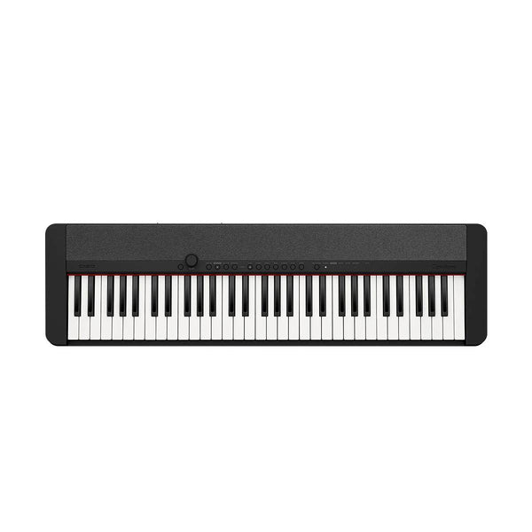Casio CT-S1 Touch Sensitive Keyboard
