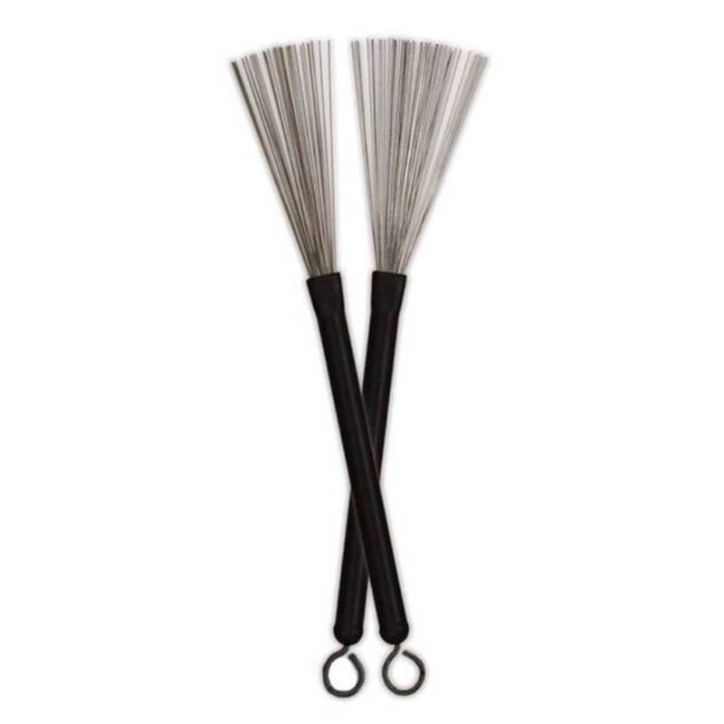CPK DA749 Rubber Handle Wire Brushes
