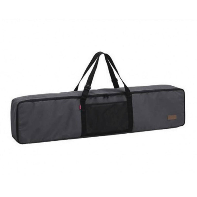 Casio SC700P Carry case to suit Privia compact models