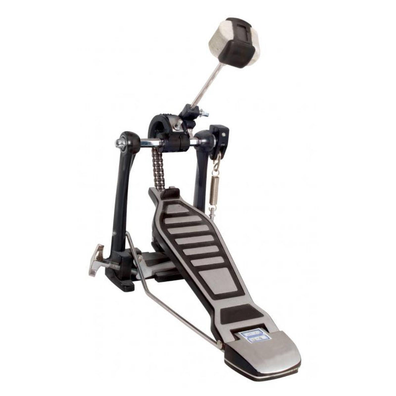 DXP Bass Drum Kick Pedal 350 Series