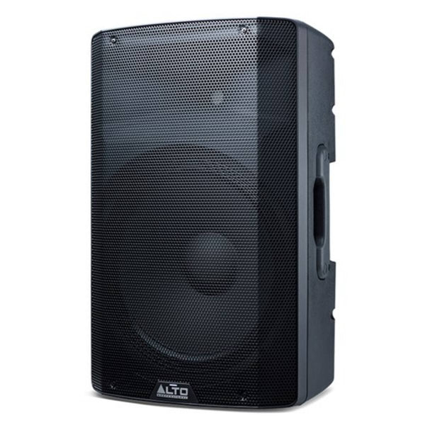 "Alto TX215 15"" 2-Way Active Loudspeaker 300 Watts"