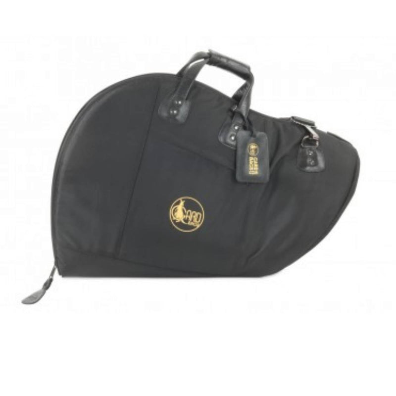 Gard French Horn Fixed Bell Gig Bag