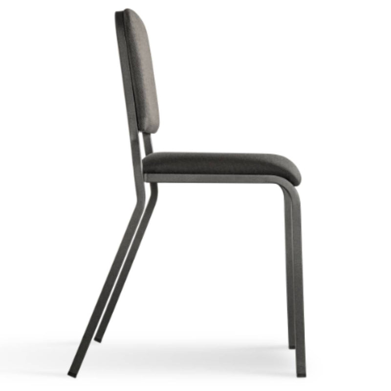 Musician Chair – Classic Series by Alges