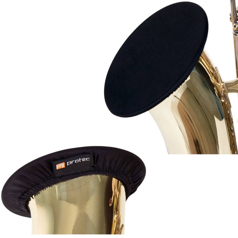 Protec Bell Cover A323 Perfect for Trigger Trombones and Bass Trombones