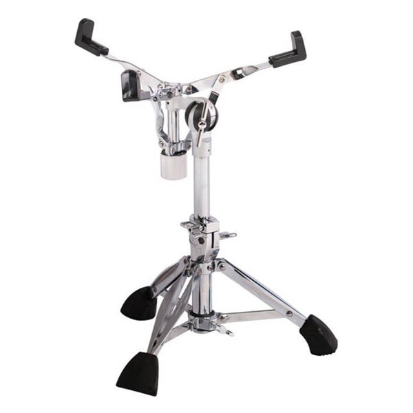 Gibraltar 9700 Turning Point Pro Ultra Adjust Snare Stand