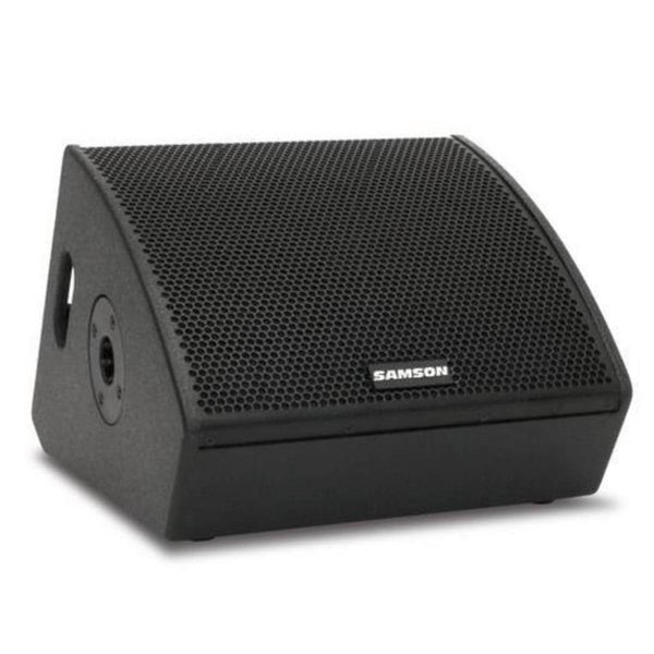 Samson RSXM10A 800W Powered Stage Monitor