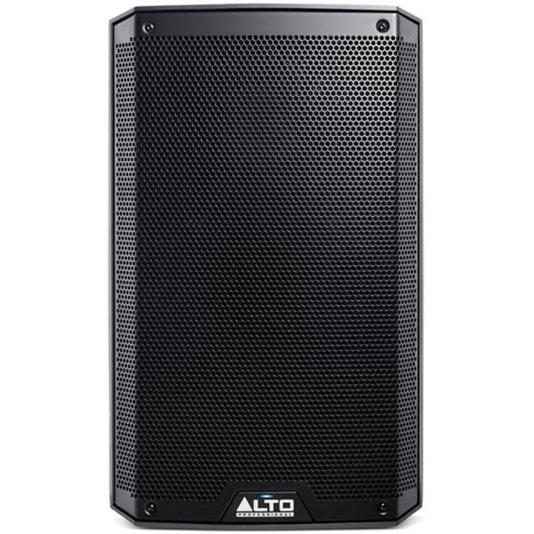"Alto TS310 10"" 2-Way Powered Loudspeaker 1000 Watts"