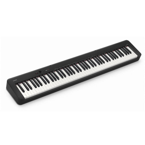 Casio CDP-S100 Digital Piano - Black