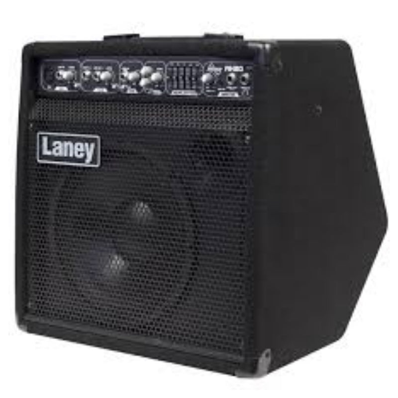 Laney Audiohub AH80 Multi Instrument Amp 80W
