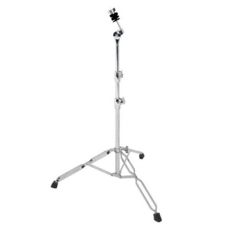 DXP 350 Series Heavy Duty Straight Cymbal Stand