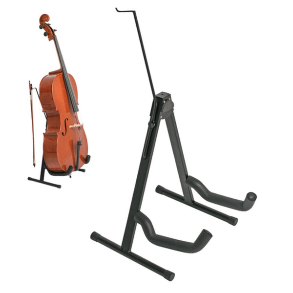 AMS TV7030 Cello Stand