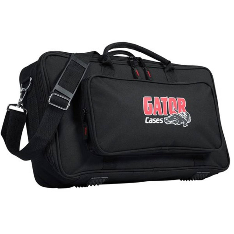 Gator Micro Gig Bag for Micro Controllers & Keyboards