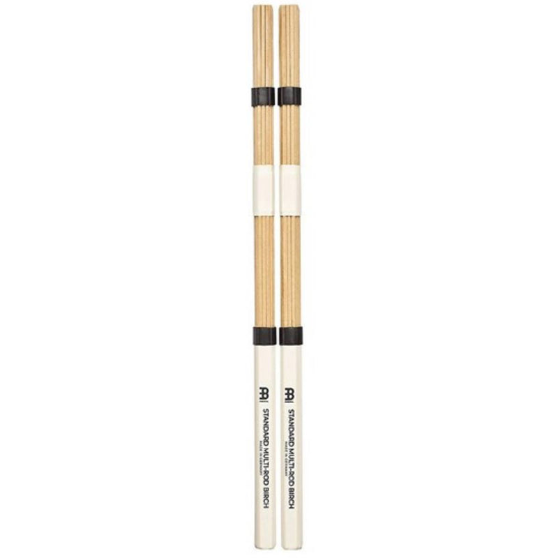 Meinl Birch Standard Solid Birch Dowel Multi-Rods