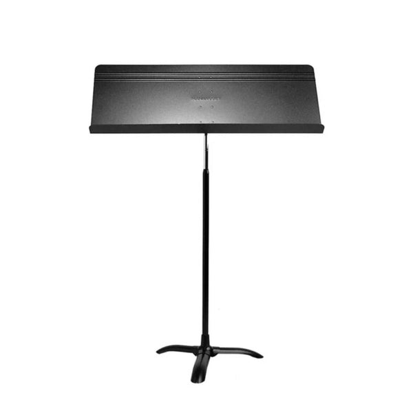 Manhasset Conductor Four-Score Stand M1846