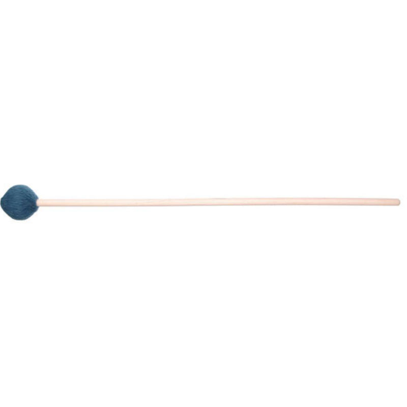 Vic Firth M214 Virtuoso Series Mallets - Hard
