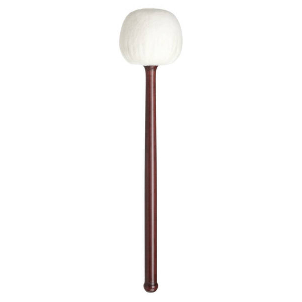 Vic Firth BD2 Bass Drum Mallet Legato