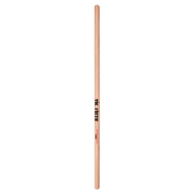 Vic Firth VMB1 World Classic Timbale