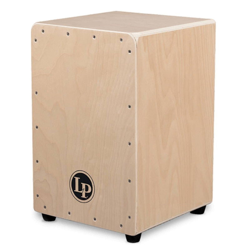 LP Aspire Cajon LPA1331
