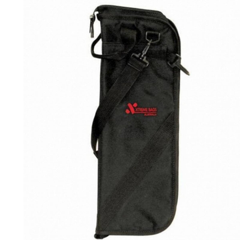 Xtreme CTB15 Stick Bag
