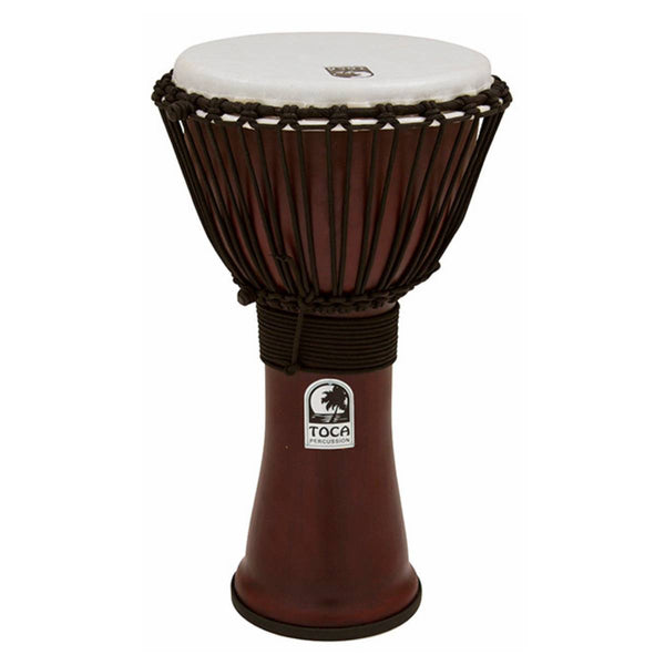 "TOCA 14"" Freestyle 2 Series Djembe - Colours"