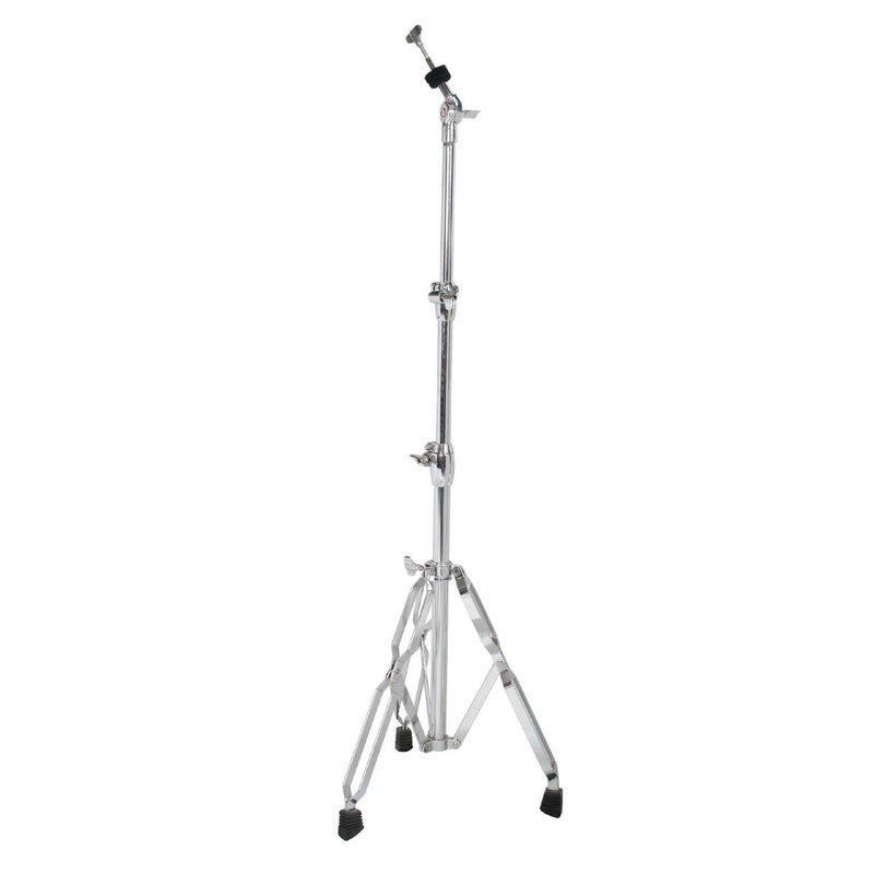 DXP 850 Series Extra Heavy Duty Straight Cymbal Stand