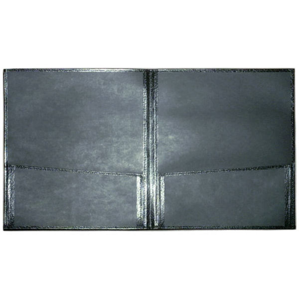 DR80 Economy Concert Band Folio With Expanding Pockets