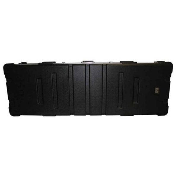 UXL MDKB59 ABS Road-Tough Keyboard Case (Large)