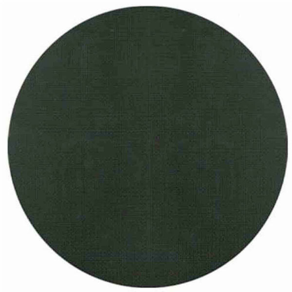 AMS Rubber Snare Practice Pads 14""