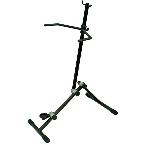 AMS TV65 Double Bass Stand