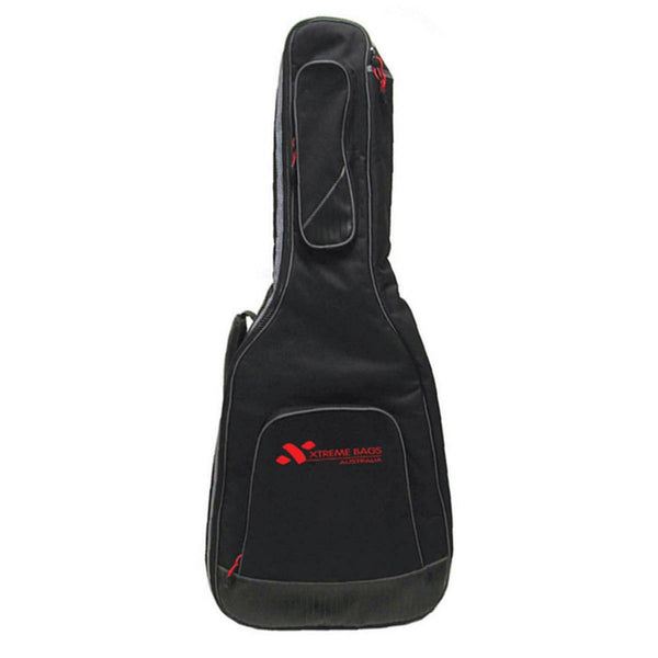 Xtreme CE310E Electric Guitar Gig Bag