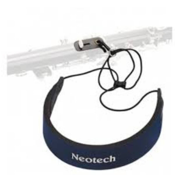 Neotech Classic for Sax Clarinet Metal Hook
