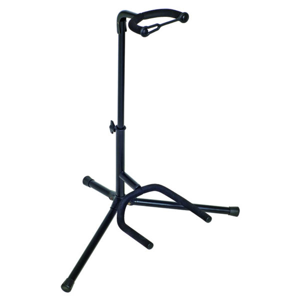 XTREME GS10 Guitar Stand Acoustic, Electric & Bass Guitar
