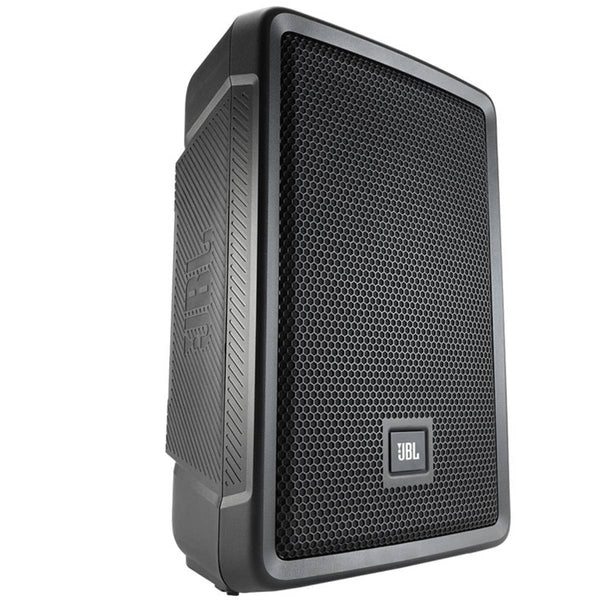 "JBL IXR 8"" POWERED SPEAKER WITH BLUETOOTH"
