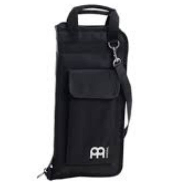 Meinl Professional Stick Bag