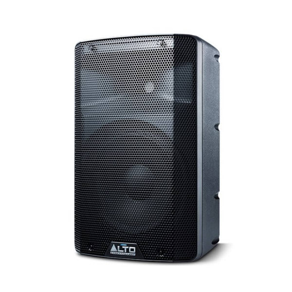 "Alto TX212 12"" 2-Way Active Loudspeaker 300 Watts"