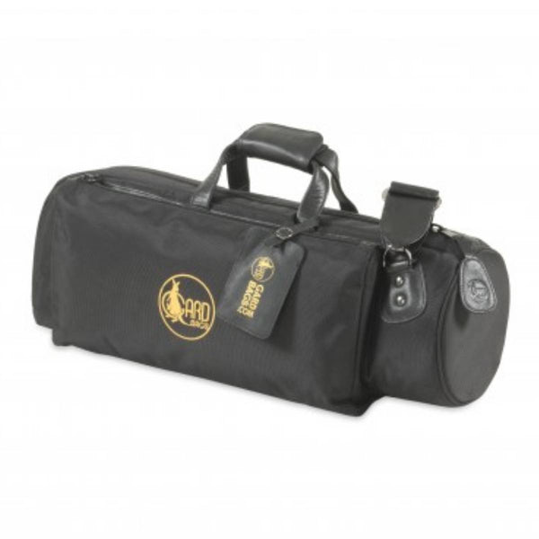 Gard Single Trumpet Gig Bag